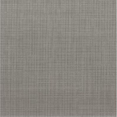 SILVER AND GREY LINED PATTERN