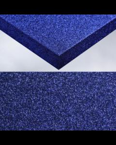 MIDNIGHT BLUE DISCO
